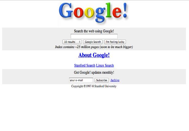 1_google.jpg (615×425)