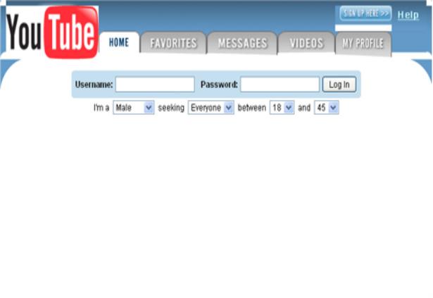 2_youtube.jpg (615×423)